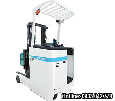 xe-nang-dien-reach-truck-frb-8a-ac-48v-tai-1-tan-3-tan-dung-lai-nang-6-12-met-64